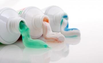 Pasta za zube - koja je najbolja?