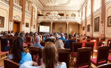 Stručni sastanak u Sremskim Karlovcima
